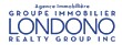 Groupe Immobilier Londono